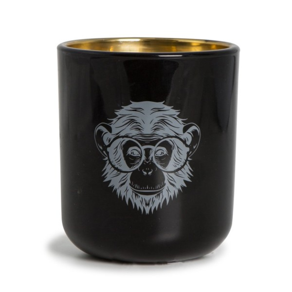 924 090blc bougie monkey 1 creahome 1
