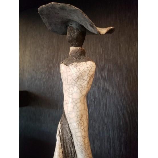 Statuette ANDY (4)