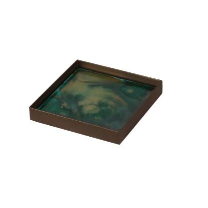 plateau-malachite-organic-16-x-16-cm-tons-verts_madeindesign_350094_original.TGN-020380-1
